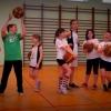 polkolonia-sp-98-i-uks-basket-fun-zima-2014-2014-02-19-15-21-26-3164x1709