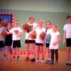 polkolonia-sp-98-i-uks-basket-fun-zima-2014-2014-02-19-15-21-34-4000x3000