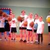 polkolonia-sp-98-i-uks-basket-fun-zima-2014-2014-02-19-15-21-36-4000x3000