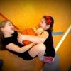 polkolonia-sp-98-i-uks-basket-fun-zima-2014-2014-02-19-15-43-57-4000x3000