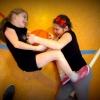 polkolonia-sp-98-i-uks-basket-fun-zima-2014-2014-02-19-15-44-00-4000x3000