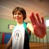 polkolonia-sp-98-i-uks-basket-fun-zima-2014-2014-02-26-09-55-16-4000x3000