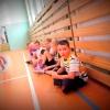 polkolonia-sp-98-i-uks-basket-fun-zima-2014-2014-02-26-09-55-28-4000x3000