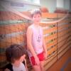 polkolonia-sp-98-i-uks-basket-fun-zima-2014-2014-02-26-09-57-04-3000x4000