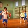 polkolonia-sp-98-i-uks-basket-fun-zima-2014-2014-02-26-09-57-11-2961x1861