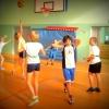 polkolonia-sp-98-i-uks-basket-fun-zima-2014-2014-02-26-09-58-10-2740x2297