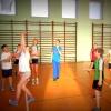 polkolonia-sp-98-i-uks-basket-fun-zima-2014-2014-02-26-09-58-57-4000x3000