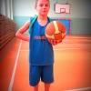 polkolonia-sp-98-i-uks-basket-fun-zima-2014-2014-02-26-10-00-39-3000x4000