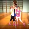 polkolonia-sp-98-i-uks-basket-fun-zima-2014-2014-02-26-10-01-23-4000x3000