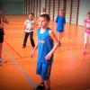 polkolonia-sp-98-i-uks-basket-fun-zima-2014-2014-02-26-10-02-59-3013x2197