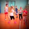 polkolonia-sp-98-i-uks-basket-fun-zima-2014-2014-02-26-10-04-08-1985x1564