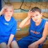polkolonia-sp-98-i-uks-basket-fun-zima-2014-2014-02-26-10-06-28-2659x1854