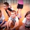polkolonia-sp-98-i-uks-basket-fun-zima-2014-2014-02-26-10-08-23-4000x3000