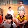 polkolonia-sp-98-i-uks-basket-fun-zima-2014-2014-02-26-10-08-33-4000x3000