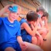 polkolonia-sp-98-i-uks-basket-fun-zima-2014-2014-02-26-10-09-15-4000x3000
