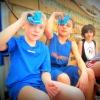 polkolonia-sp-98-i-uks-basket-fun-zima-2014-2014-02-26-10-09-20-4000x3000