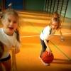 polkolonia-sp-98-i-uks-basket-fun-zima-2014-2014-02-26-10-18-09-4000x3000