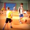 polkolonia-sp-98-i-uks-basket-fun-zima-2014-2014-02-26-10-18-12-2705x2262