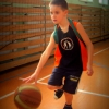 polkolonia-sp-98-i-uks-basket-fun-zima-2014-2014-02-26-10-18-17-1837x2930