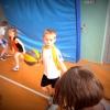 polkolonia-sp-98-i-uks-basket-fun-zima-2014-2014-02-26-10-19-11-4000x3000