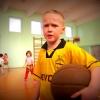 polkolonia-sp-98-i-uks-basket-fun-zima-2014-2014-02-26-10-20-29-4000x3000