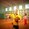 polkolonia-sp-98-i-uks-basket-fun-zima-2014-2014-02-26-10-20-34-4000x3000