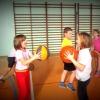 polkolonia-sp-98-i-uks-basket-fun-zima-2014-2014-02-26-10-21-26-4000x3000