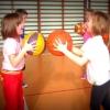 polkolonia-sp-98-i-uks-basket-fun-zima-2014-2014-02-26-10-21-28-2763x1959