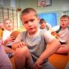 polkolonia-sp-98-i-uks-basket-fun-zima-2014-2014-02-26-10-22-17-4000x3000