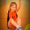 polkolonia-sp-98-i-uks-basket-fun-zima-2014-2014-02-26-10-22-47-1062x1729