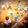 polkolonia-sp-98-i-uks-basket-fun-zima-2014-2014-02-26-10-23-36-4000x3000