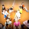 polkolonia-sp-98-i-uks-basket-fun-zima-2014-2014-02-26-10-23-47-4000x3000