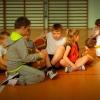 polkolonia-sp-98-i-uks-basket-fun-zima-2014-2014-02-26-10-29-30-3582x1489