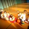 polkolonia-sp-98-i-uks-basket-fun-zima-2014-2014-02-26-10-29-54-4000x3000