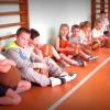 polkolonia-sp-98-i-uks-basket-fun-zima-2014-2014-02-26-10-33-55-3181x1593
