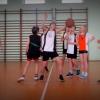 polkolonia-sp-98-i-uks-basket-fun-zima-2014-2014-02-28-14-00-30-3321x1843