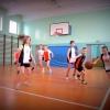 polkolonia-sp-98-i-uks-basket-fun-zima-2014-2014-02-28-14-02-57-4000x3000