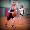 polkolonia-sp-98-i-uks-basket-fun-zima-2014-2014-02-28-14-20-33-1927x2018