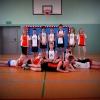 polkolonia-sp-98-i-uks-basket-fun-zima-2014-2014-02-28-14-38-47-4000x3000
