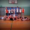 polkolonia-sp-98-i-uks-basket-fun-zima-2014-2014-02-28-14-39-17-4000x3000