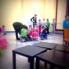 polkolonia-sp-98-i-uks-basket-fun-zima-2014-2014-03-12-21-06-09-720x960