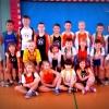 polkolonia-sp-98-i-uks-basket-fun-zima-2014-2014-03-12-21-06-33-659x430
