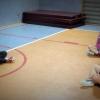 treningi-73-2013-12-04-16-25-16-3130x1896