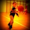 treningi-uks-basket-fun-sp-98-10