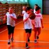 treningi-uks-basket-fun-sp-98-11
