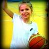 treningi-uks-basket-fun-sp-98-12