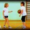 treningi-uks-basket-fun-sp-98-13