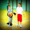 treningi-uks-basket-fun-sp-98-14