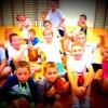 treningi-uks-basket-fun-sp-98-15