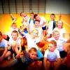 treningi-uks-basket-fun-sp-98-4
